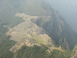 Andes_6