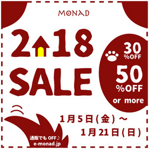 2018_winter_sale_pop