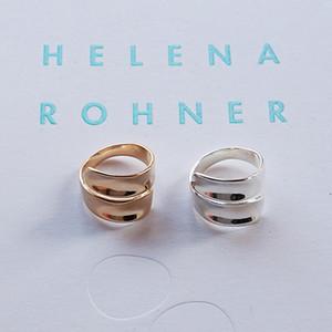 Helenarohner_ring_2