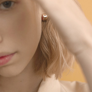 Hr_earrings_1