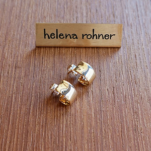 Hr_earrings_2