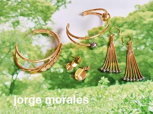Jorgemorales_ss18_1