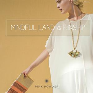 Pinkpowder_ss18_mindful