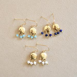 Pp_earrings