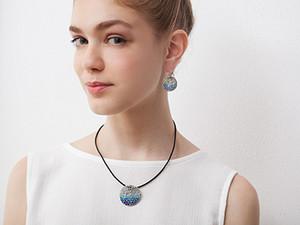 Ja_necklace