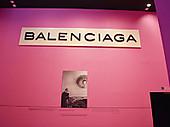 Balenciaga01
