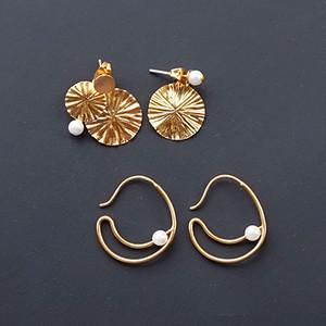 Jorge_earrings