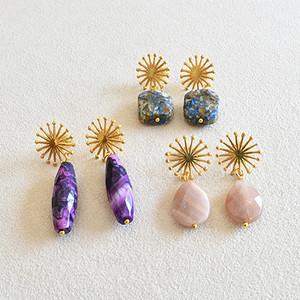 Pinkpowder_earrings