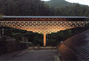 Japaninarchitecture_2