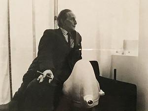 Duchamp_5