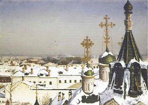 Russia_3