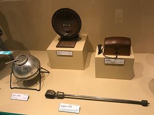 Meiji150_2