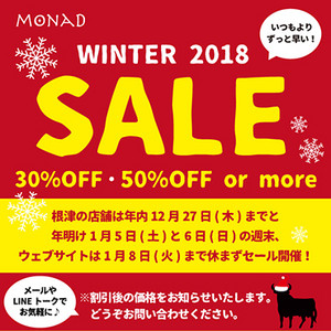 201819_winter_sale_pop370
