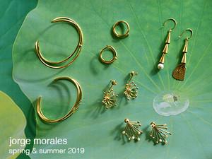 Jorgemorales_ss19
