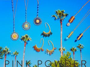 Pinkpowderss19