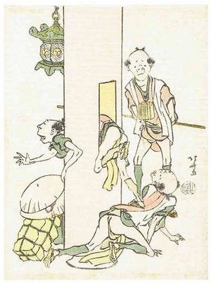 Hokusai_2