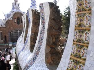 Barcelona_2_20200927163201