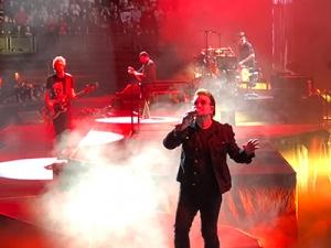 Bono_2