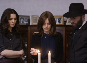 Disobedience03