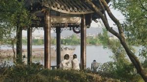 Fuchun09
