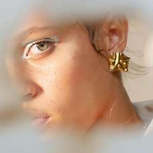 Gb_earrings_1