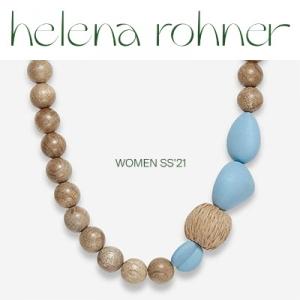 Helenarohner21ss_1