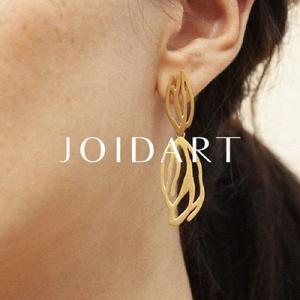 Joidart21ss_1