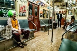Joker07