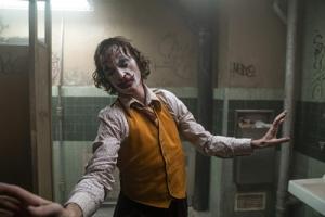 Joker16