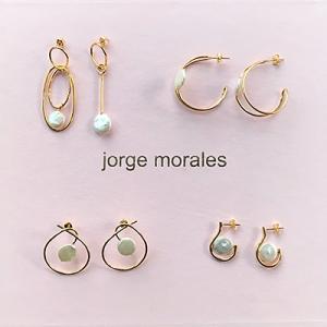 Jorgemorales_1