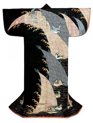 Kimono_2_20200717171401
