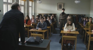 Klassenzimmer01