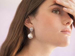 Lisse_earrings