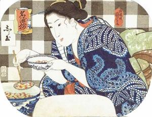 Oishii_ukiyoe_2
