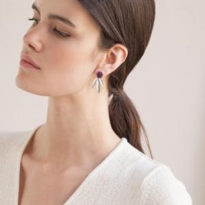 Olivia_earrings_sv