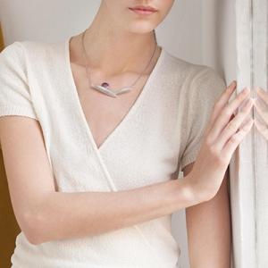 Olivia_necklace_sv