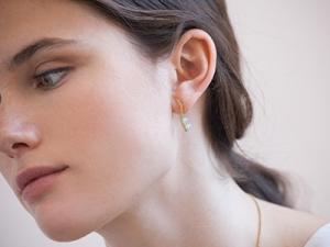 Senda_earrings_go