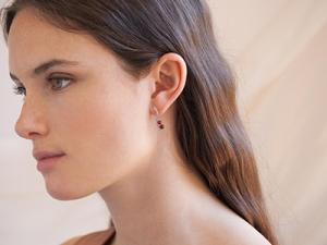 Senda_earrings_sv