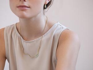 Senda_necklace_go
