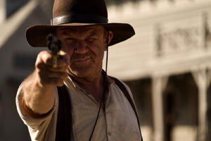 Sistersbrothers03