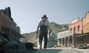 Sistersbrothers09
