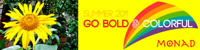 Go-bold-colorful