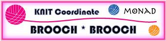 Broochbanner