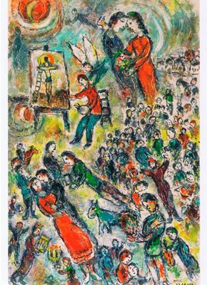 Chagall_4