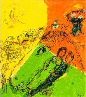 Chagall_7
