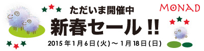 Sale2015_banner3
