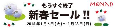 Sale2015_banner4