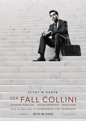 DerFallCollini