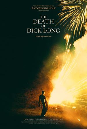 DickLong